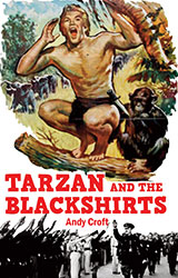Tarzan and the Blackshirts